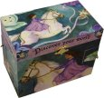 Fairytale Music Box 'Discover Your World'