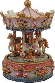 Carousel Musical Plot Synopsis | RM.